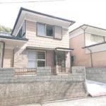 中古一戸建 3LDK 宇和島市 保田 1,248万 売買
