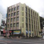 賃貸 事務所 1R(54畳) 宇和島市 丸之内 21.6万 カステルデルモンテ 303号室 不動産
