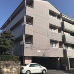 賃貸 1K 宇和島市 桝形町 4万 エクセレントオカザキ 202号室 不動産