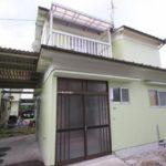 賃貸 3LDK 宇和島市 夏目町 5.6万 一戸建 不動産