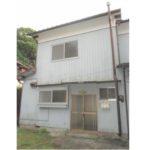 賃貸 3K 宇和島市 藤江 4.2万 藤江小浦借家 一戸建て 不動産