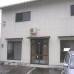 賃貸 3K 宇和島市 野川 3.5万 野川ハイツ 1,2階部分 アパート 不動産
