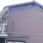 賃貸 1K 宇和島市 桝形町 3万 松陰アパート 201号室 不動産