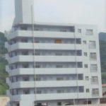 賃貸 3DK 宇和島市 吉田町 5.5万 立間尻 万 コアハイツ井上 603号室 マンション