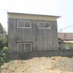 賃貸 4DK 宇和島市 泉町3丁目 4万 泉町借家 一戸建