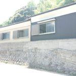 中古一戸建 3LDK 宇和島市 長堀2丁目 1,498万 売買