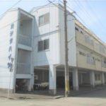 賃貸 3DK 宇和島市 桝形町2丁目 5.6万 カジタハイツ 303 アパート