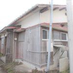 賃貸 2DK 宇和島市 保手2丁目 3.2万 林住宅 一戸建