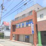 賃貸 5LDK 宇和島市 寿町2丁目 8.8万 保宝ビル 3F アパート