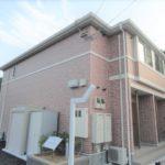 賃貸 1K 宇和島市 祝森 4.4万 メゾン ピーチ 101号室 アパート