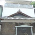 賃貸 3DK 宇和島市 丸之内5丁目 3.5万 3階部分 マンション