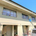 賃貸 2DK 宇和島市 寄松 3万 201号室 アパート