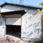 賃貸 貸倉庫 4R 宇和島市 寄松 3.3万 戸建