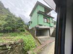 賃貸 3DK 宇和島市 大超寺奥 3.7万 サワーハウス千寿1