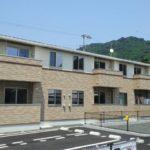 賃貸 2DK 宇和島市 大浦 5.2万 プラム アンジュ 103号室