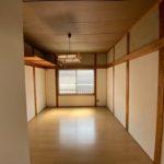 賃貸 2K 宇和島市 恵美須町2丁目 3.2万 戸建