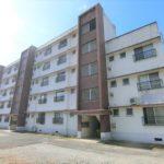賃貸 2LDK 宇和島市 大浦 3.8万 3階17号室 協栄第1ビル リフォーム中マンション